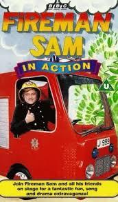 image fireman sam action jpg fireman sam wiki fandom