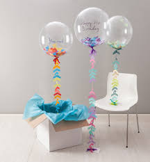balloons to be delivered balloon garlands from bubblegum balloons balloons