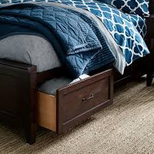 hampton storage bed 2 0 pbteen