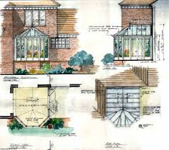 top 5 tips for designing a conservatory town u0026 country