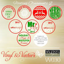 182 best christmas vector graphics images on pinterest vector