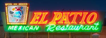 El Patio Night Club Rialto Ca El Patio Night Club Design Decor Excellent With El Patio Night