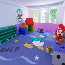 Flooring For Kids Room  Furniture Inspiration  Interior Design - Flooring for kids room