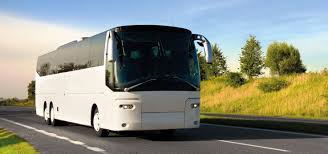 travel by bus images Why bus operators and travel agents should invest in an online bus jpg