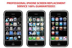android screen repair iphone android windows phone tablet repair gadget guys