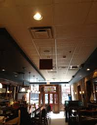 unforeseen sample of drop ceiling tiles 2x4 about wood drop