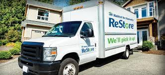 milwaukee habitat restore appliance furniture donations