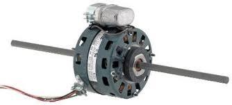 fasco fan motor catalogue s88 240 fasco d258 johnstone supply