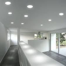 ceiling lighting great best 25 recessed ceiling lights ideas on pinterest modern