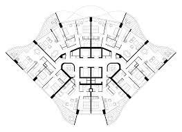 floor plans penthouse 2a penthouse 2a penthouse floor plans crtable