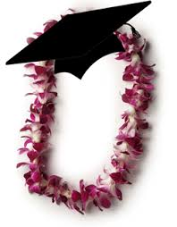 hawaiian leis graduation leis candy leis hawaiian leis flower leis