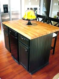 kitchen island with chopping block top kitchen work island butcher block top corbetttoomsen