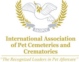 cremation sacramento pet cremation costs pet crematory pet cremation with compassion