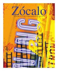 journalist resume australia formation lyrics az zocalo magazine april 2016 by zocalo magazine issuu