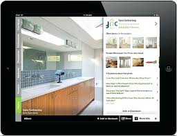 design your home on ipad design your home ipad app interior design apps interior design apps