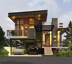 different house designs 30 different style and design of houses