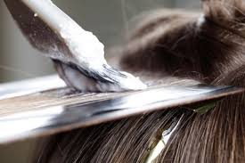 haircut style terms to know before your next salon visit