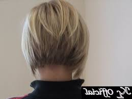 back view of wedge haircut back of wedge haircut image collections haircut ideas for women