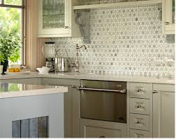 four tips on choosing the best tiles for your home the reno files