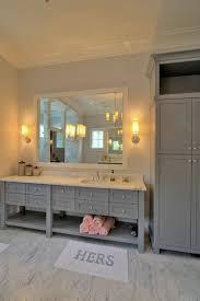78 Bathroom Vanity 78 Best Ideas About Gray Bathroom Vanities On Pinterest Bathroom