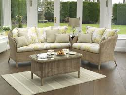 Outdoor Rattan Furniture Outdoor Wicker Furniture Many Advantages Of Wicker Furniture