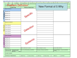 ppt 3 legged 5 why analysis powerpoint presentation id 6710152