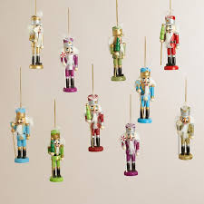 nutcracker ornaments 216 best nutcracker ornaments images on nutcrackers