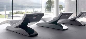spa vision global leading spa equipment supplier