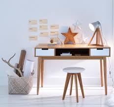 bureau en ch e massif inspiration ideas la redoute bureau meuble de bureaux jimi