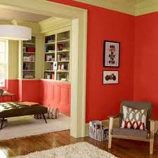 choose paint colors to lift your mood benjamin moore paint trim