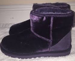 womens ugg boots purple 35 best ugg australia uggs ugg s uggs and more ugg boots images