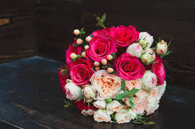 local florists send your sweetheart flowers from these local florists this