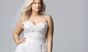 wedding dresses raleigh nc plus size wedding dresses in raleigh nc