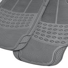 amazon com bdk heavy duty car floor mats universal for car