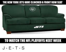 New York Jets Memes - just fyi last roster update of the year new york jets message
