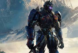 69 optimus prime hd wallpapers backgrounds wallpaper abyss