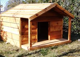 Doghouse For Large Dogs Dog Houses Plans For Large Dogs Tiny House