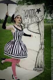 Halloween Costumes Circus Theme Circus Costume Ideas Women Google Ci Circus Freak