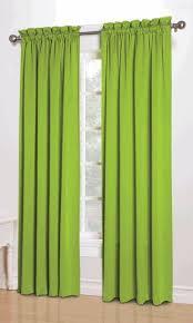 Short Length Blackout Curtains 27 Best Blackout Curtains Images On Pinterest Blackout Curtains