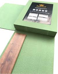Laminate Flooring Underlayment For Concrete Floors Flooring Wood Floor Underlayment For Concrete Home Depotwood