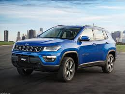 jeep compass trailhawk 2017 white jeep compass 2017 pictures information u0026 specs