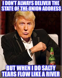 Union Memes - state of the union imgflip