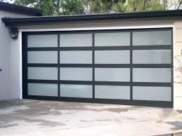 American Overhead Door Parts Overhead Door Parts Where To Buy Replacement Garage Door Parts