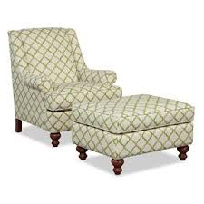 Chairs And Ottoman Sets Chair And Ottoman Fresno Madera Chair And Ottoman Store