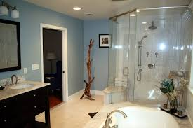 Best 25 1950s Bathroom Ideas Updated Bathrooms Aloin Info Aloin Info