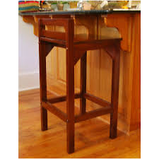 furniture cheap bar stools ikea vanity stool ikea low back