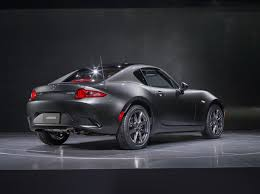 mazda cars usa 22 best mx5 images on pinterest cars dream cars and mazda miata