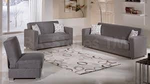 Istikbal Living Room Sets Istikbal Sofa Sets Products By Istikbal Furniture Mattresses