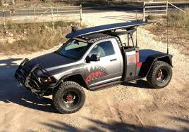 survival truck diy 240 best survival vehicle images on pinterest car projects and