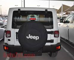 manual jeep jeep wrangler manual transmission autozel com